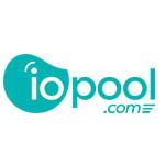 IOpool fabricant de chlore