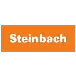 Logo Steinbach constructeur d'accessoire piscine