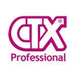 CTX producteur de chlore