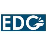 marque pour la piscine EDG Edenea