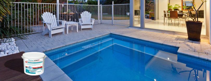 meilleur guide comparatif achat chlore piscine et spa
