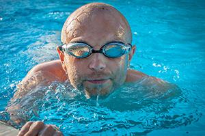 spécialiste traitement eau : chlore piscine pas cher