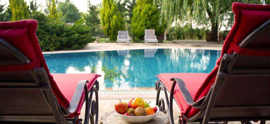 Comparatif chlore piscine commande en ligne